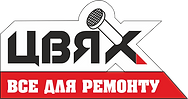 Логотип Цвях.png