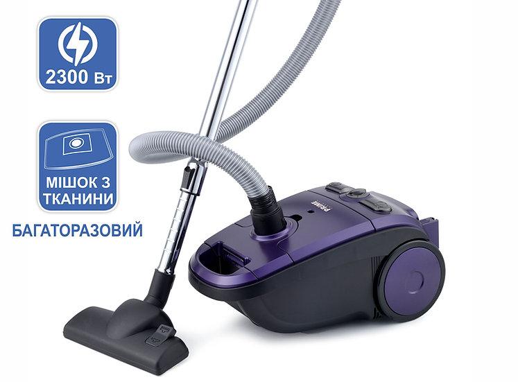 Пылесос PVC 2384 MP