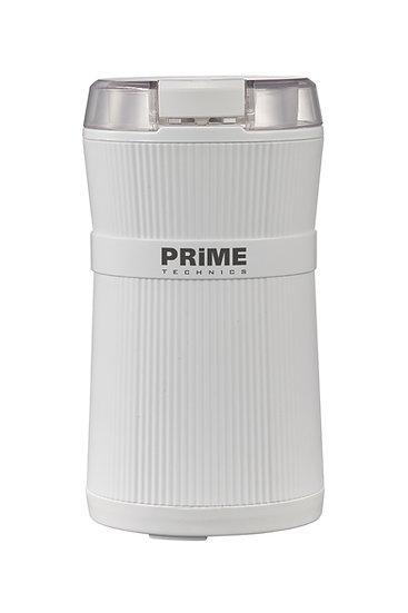 Кофемолка PCG 3050 BЕ