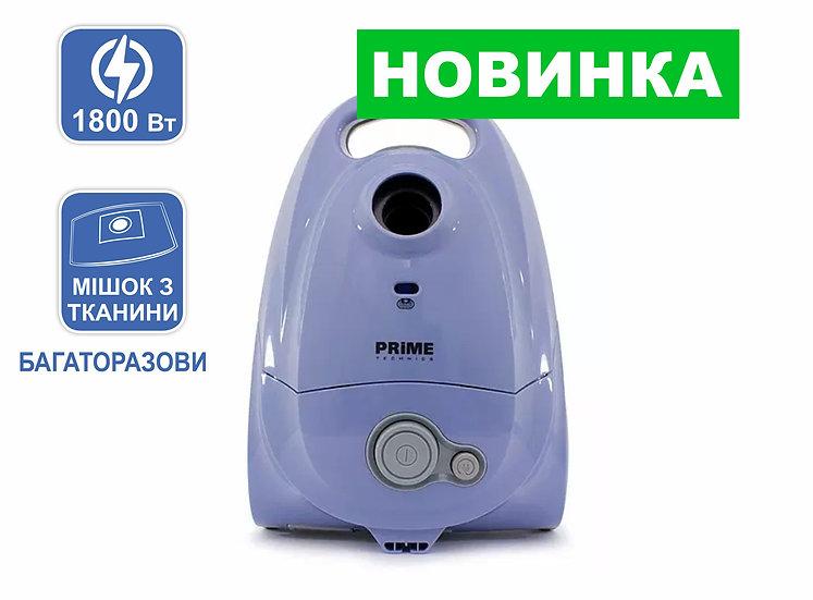Пилосос PVC 1612 MG
