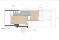 Proposed Loft Conversion