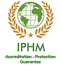 iphm-logo-2x.png