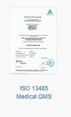 certified 1.png