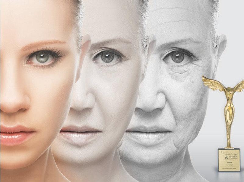 C60 HPL Cosmetic Treatment