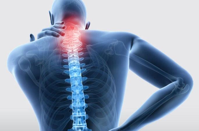Pain - Single application Treatments