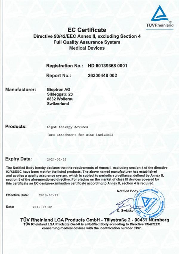 certificate EU.jpg