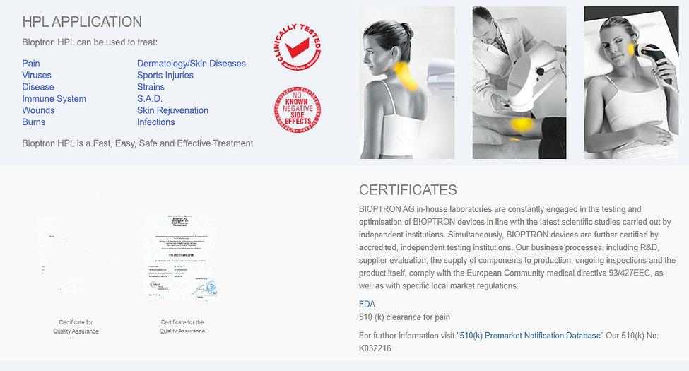 certificates info page.jpg