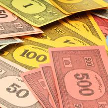 Cash Value Vouchers