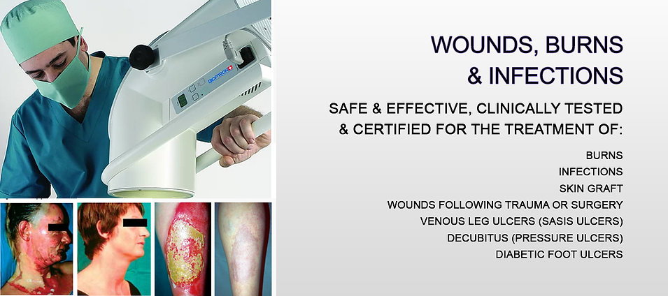 WOUNDS AND BURNS 4.jpg