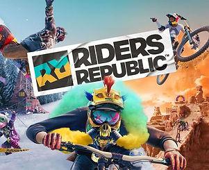 RidersRepublic.jpg