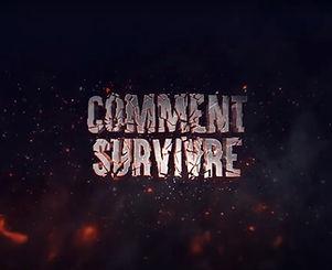 Comment Survivre _ Trailer - YouTube.jpg