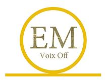 Eric Maugerard Voix Off Comédien Voix
