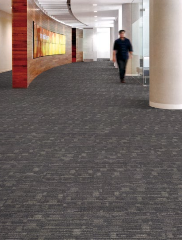 Fusion Carpet Tile.png