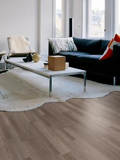Fuzion Flooring.FuzGuard Collection Toco