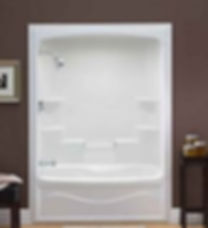 Mirolin Tub-Shower.jpg