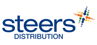 Steers_Distribution_Logo-Clear_Final.png