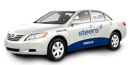 STEERS Car 2.png