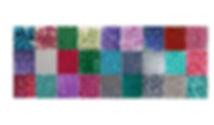 colors of beads.jpg