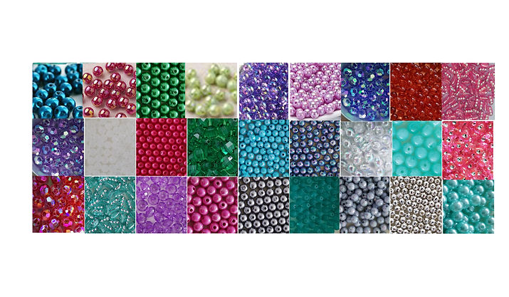 colors of beads.jpg