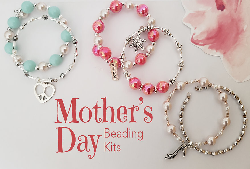 mother's day main image3.jpg