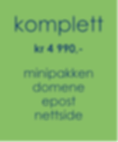Komplett_PNG.png
