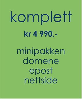 Komplett_PNG.png