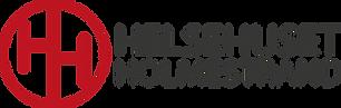 Logo_endelig.HH.png