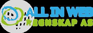 Endelig-logo.png