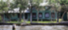Homosassa Island Lodge.PNG