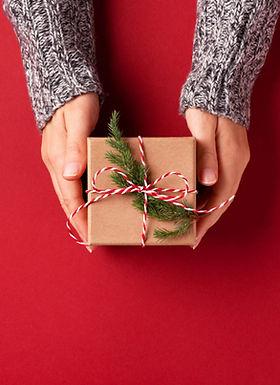 gift of health.jpg