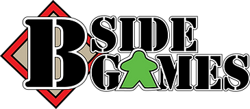 b side logo Final-web.png