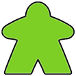 Green-Meeple.png