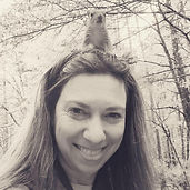 squirrel queen.jpg