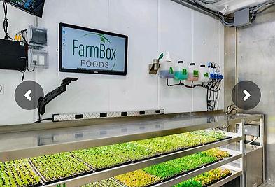 farmbox interior 1 (1).JPG