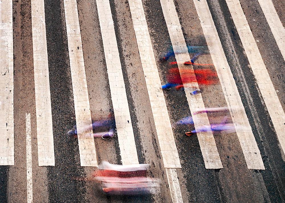 Foto: Henrique Ferreira - Selecionado na Categoria Ensaio da Exposição Coletiva de Fotografias do Centro-Oeste 2021.