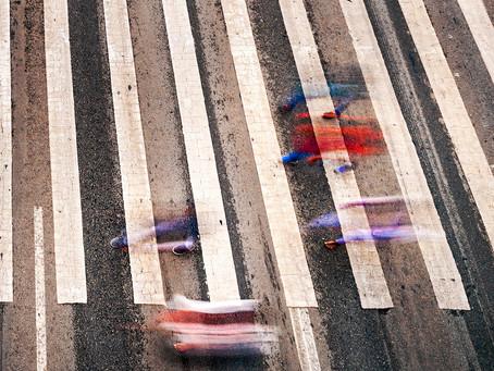 Festival Mês da Fotografia 2021 será realizado em formato híbrido