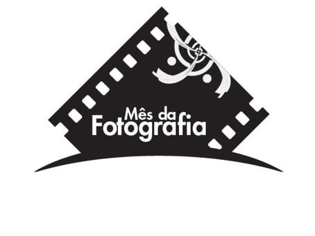 Festival Mês da Fotografia 2020