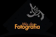 marca_mesAtivo 1.png