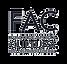 Logomarca do Fundo de Apoio à Cultura do Distrito Federal.