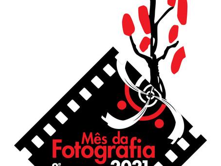 Festival Mês da Fotografia lança seu Tema para 2021