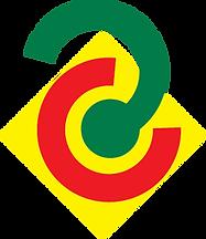 centro-centroAtivo 1.png