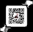 QR Code para ver o conteúdo acessível do Festival Mês da Fotografia 2021.