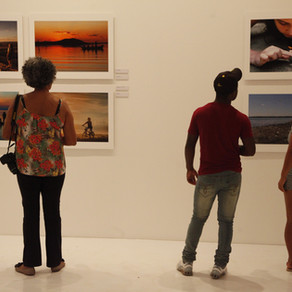 Mês na mídia: Festival Mês da Fotografia 2021 será realizado em formato híbrido
