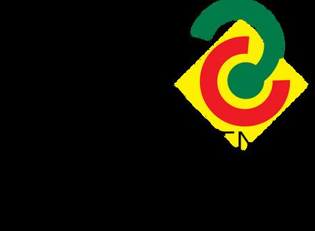 Conexão centro-centro (Brasil-Portugal)
