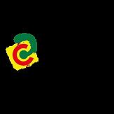 centro-centrodefPrancheta 1.png