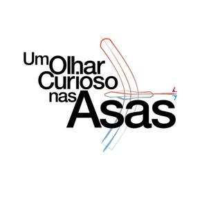 'Nas Asas' - Livro e Exposição Fotográfica