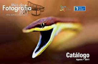 catalogo 2011.jpg