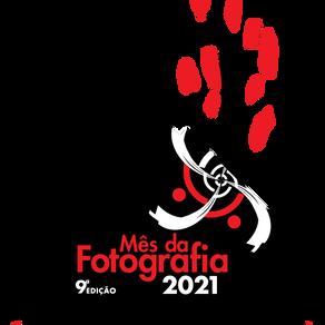 MÊS DA FOTOGRAFIA 2021!