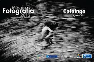 catalogo 2012.jpg