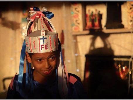 Festival debate a prática da fotografia documental e as culturas populares em tempos de pandemia